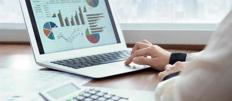 Gestão financeira empresarial: saiba o que é e aprenda como fazer