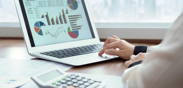 Entenda a importância do BI para os negócios