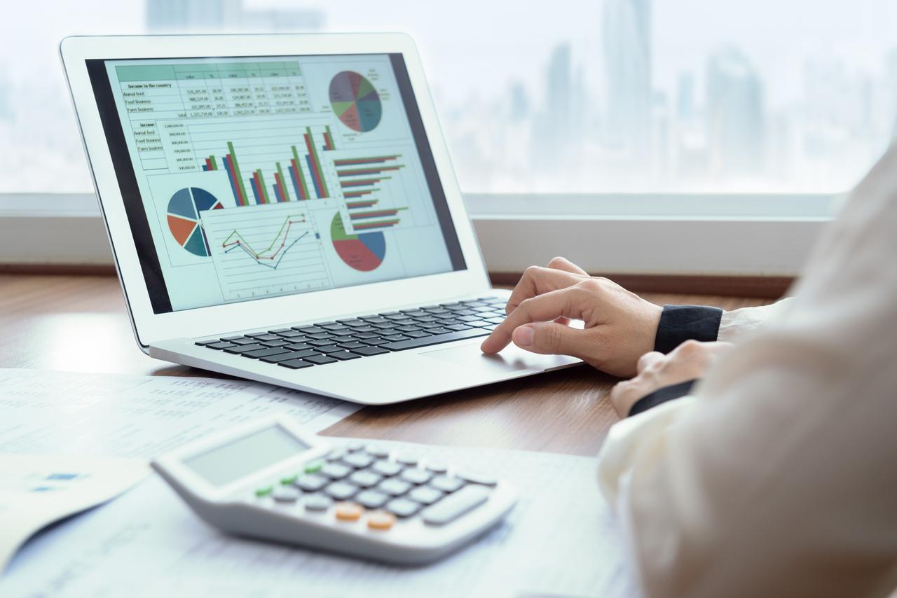 A importância do Business Intelligence – BI para os negócios