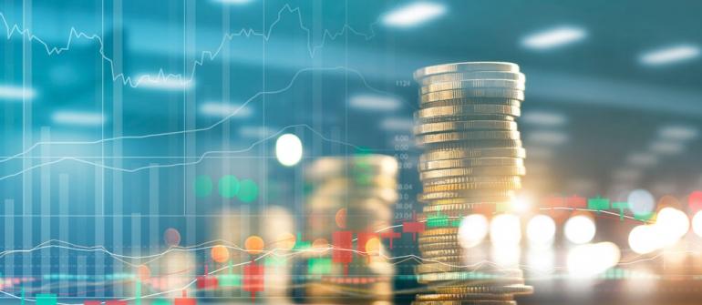 Tudo o que você precisa saber para resolver lucro reduzido