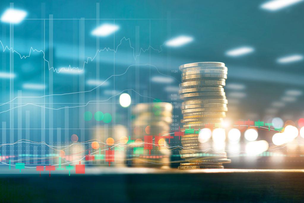 Veja como funciona o capital de giro e entenda a sua importância para o crescimento da empresa
