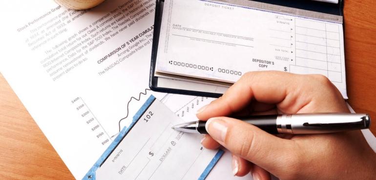 Desconto de cheques: o que é? Como usar na sua empresa?