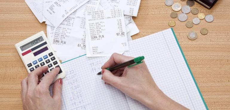 Emissão de nota: saiba como administrar suas notas fiscais