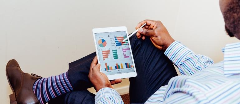 Veja 6 dicas para ter um ótimo controle financeiro na sua empresa