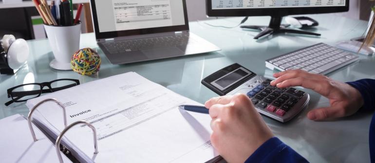 Duplicata eletrônica: quais os benefícios para empresas?