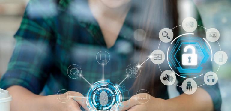 Banco tradicional ou serviços digitais: como escolher o melhor?