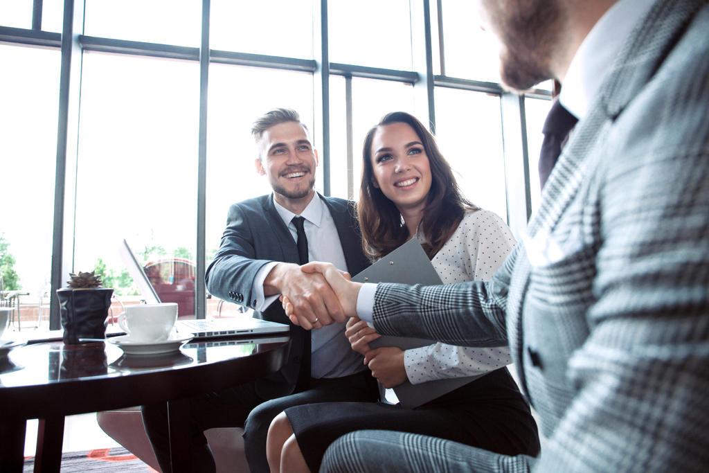 3 situações em que a empresa pode antecipar recebíveis e melhorar sua saúde financeira