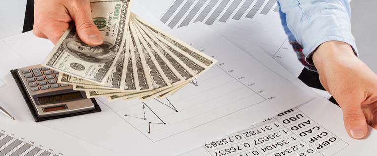 Títulos de crédito: o que são e para que servem esses documentos?