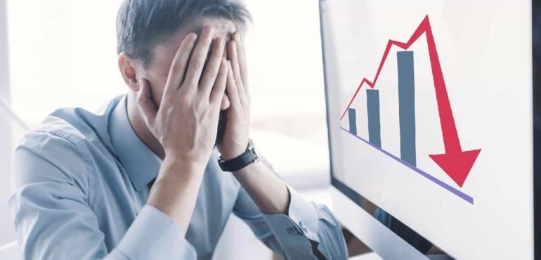 Inadimplência alta: veja como pode ser evitada com a análise de crédito