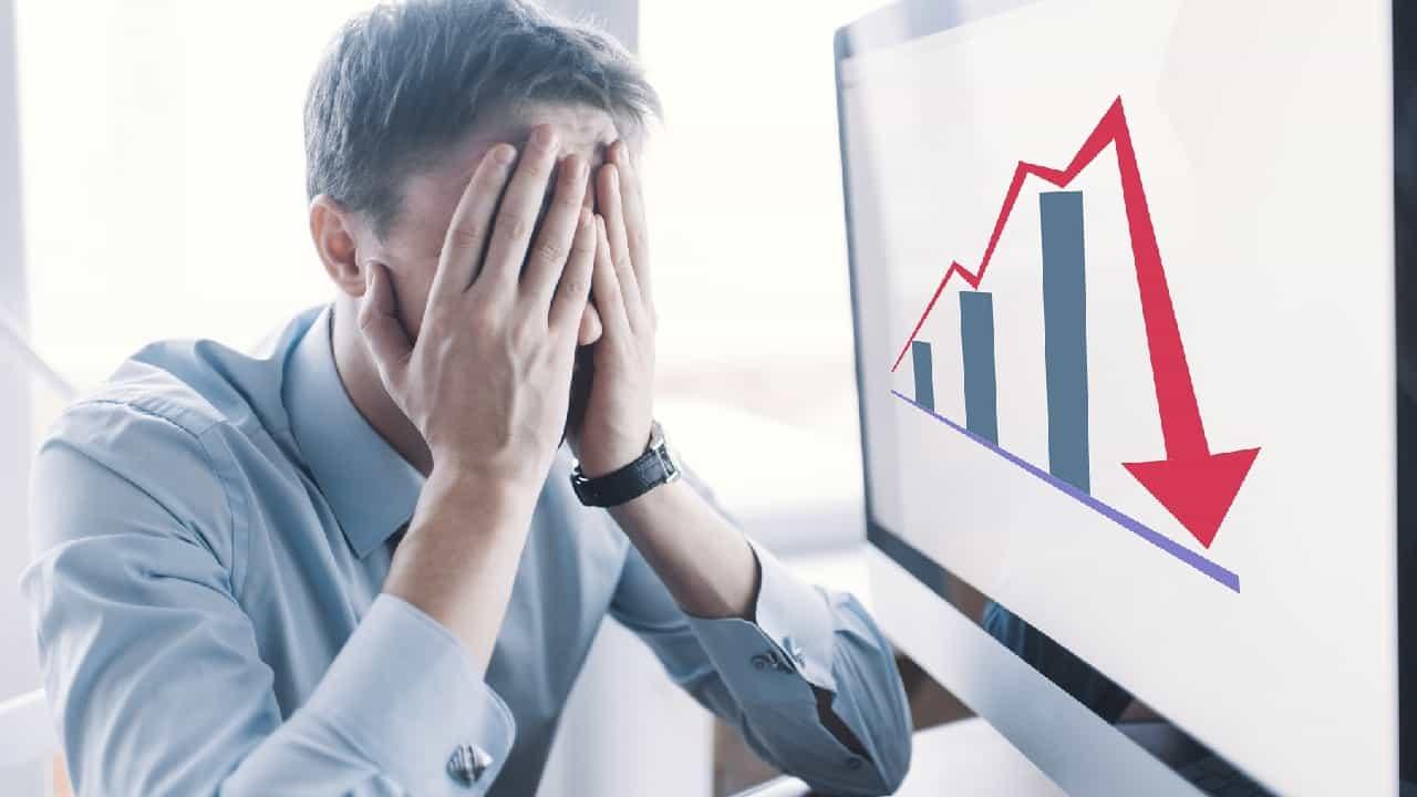 Inadimplência alta: Evite com a análise de crédito