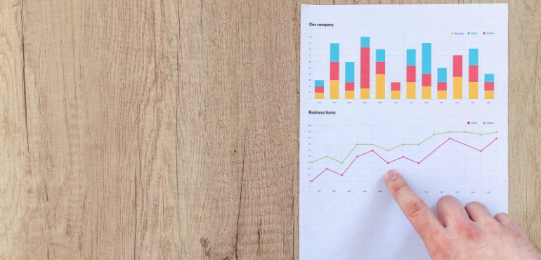 6 benefícios da antecipação de recebíveis para a sua empresa
