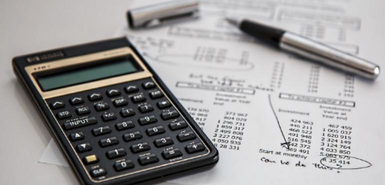 5 Sinais de que sua empresa precisa de controle financeiro