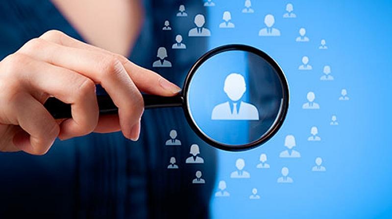 5 Dicas de como melhorar a análise de crédito da empresa