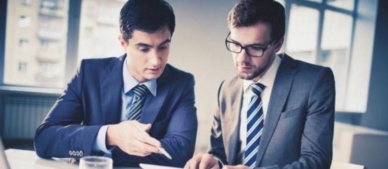 10 Dicas para melhorar o ciclo financeiro da sua empresa