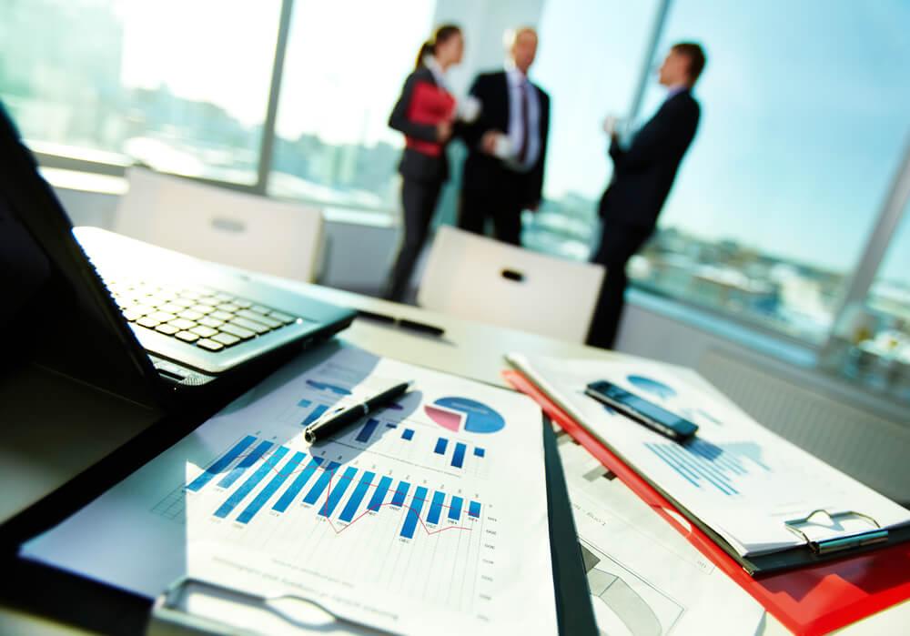 Governança corporativa e compliance: Entenda as diferenças