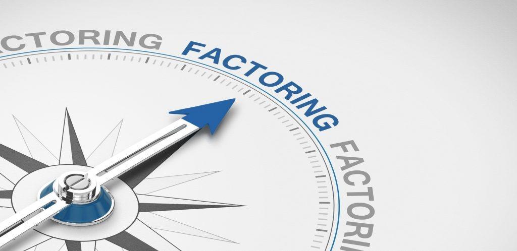 O que é factoring e como as empresas podem se financiar com ele?