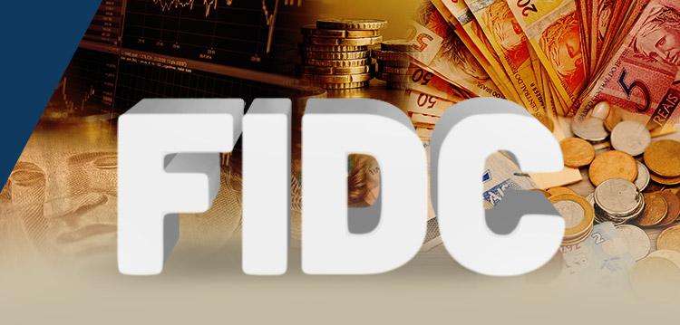 FIDC – Entenda o que é Fundo de Investimento em Direitos Creditórios