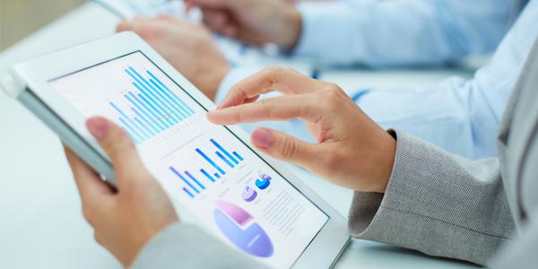 4 dicas para otimizar o controle de contas a pagar e a receber