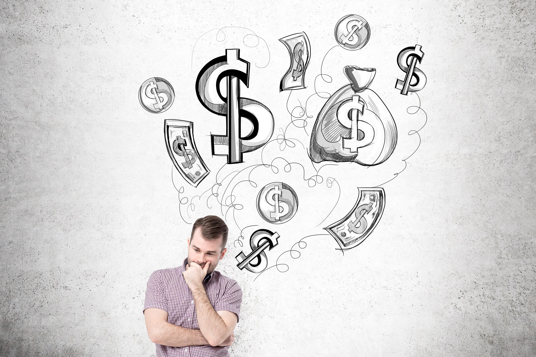 10 formas de reduzir custos muito altos
