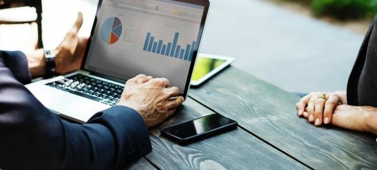 KPIs financeiros: saiba como acompanhar e monitorar seus gastos