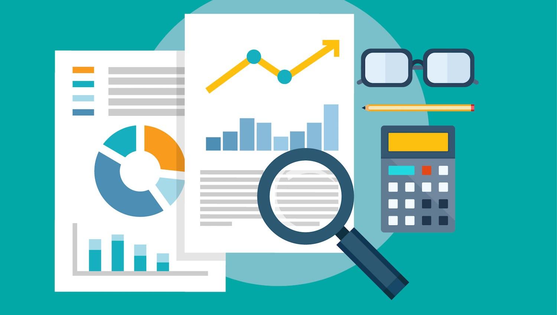 Relatórios financeiros que você precisa ler