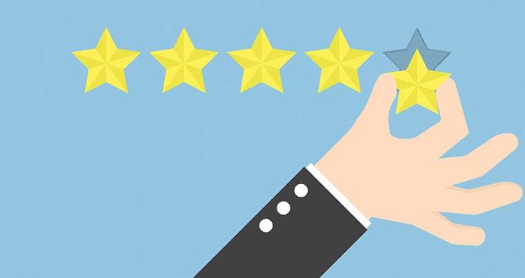 O que é rating e qual a importância para as empresas?