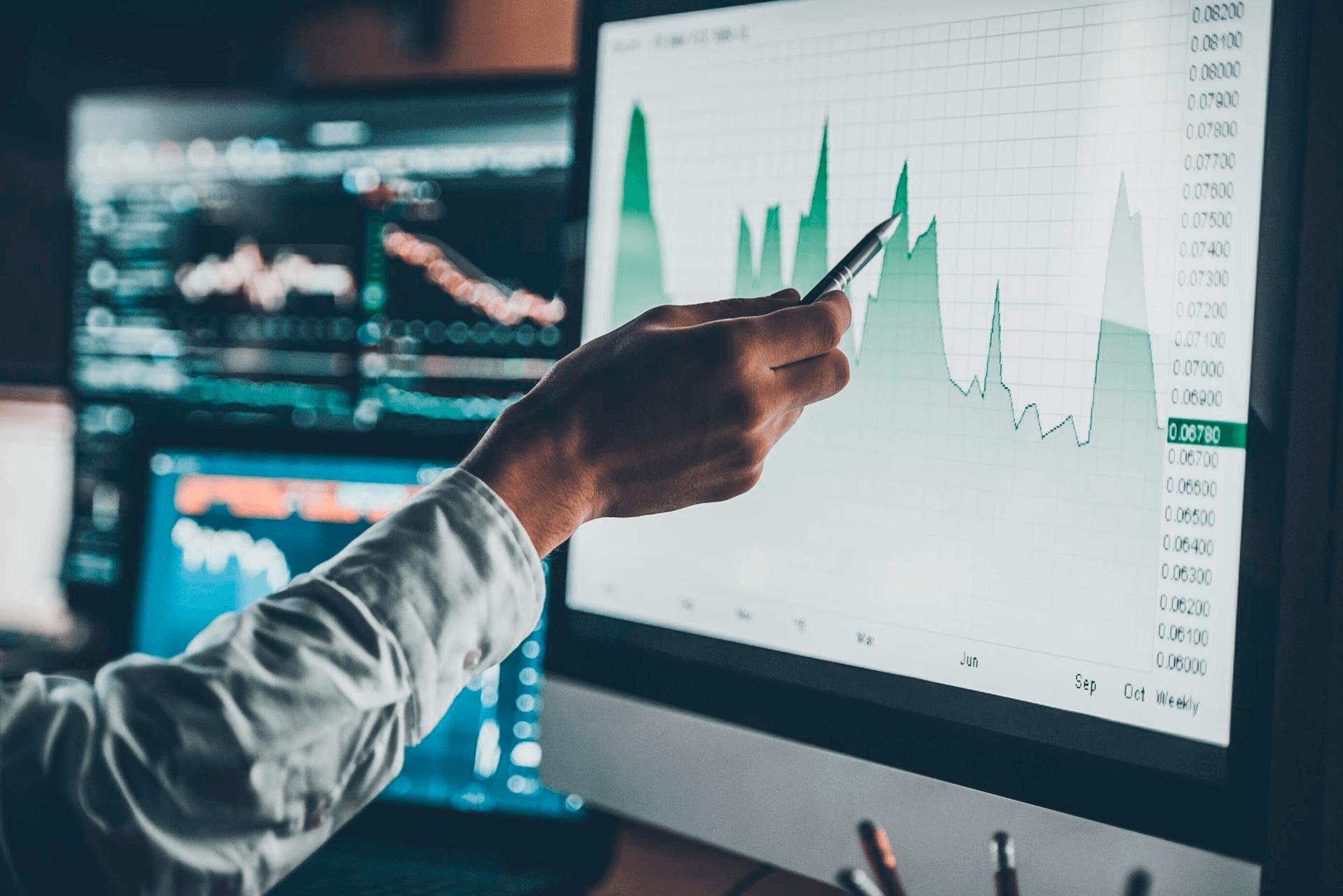 Nove segredos da boa gestão financeira