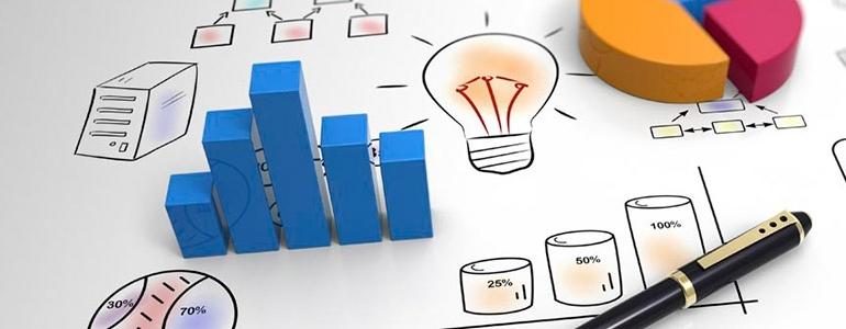 Gestão orçamentária: entenda como deve ser realizada na sua empresa