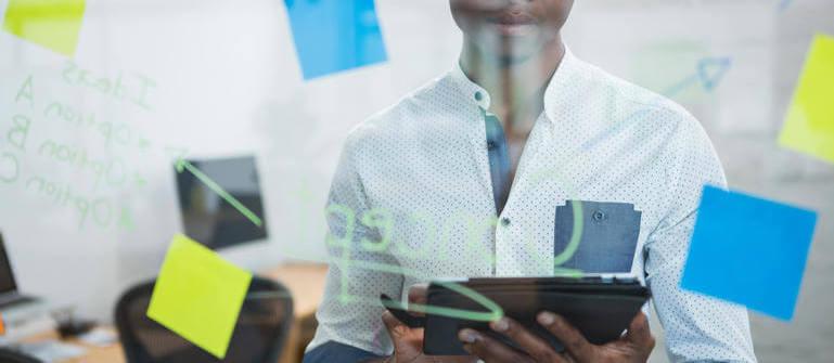Controle de fornecedores: aprenda como fazer uma gestão eficiente!