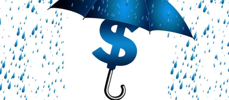 Como funciona uma operação de securitização de crédito? Entenda