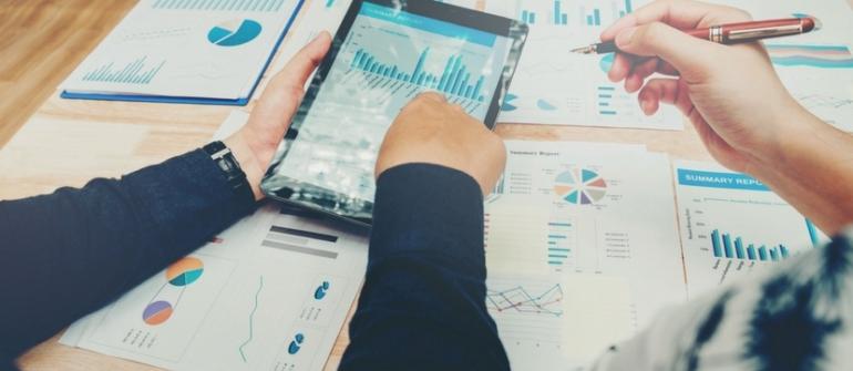 Tecnologia em gestão financeira: por que investir nessa relação?