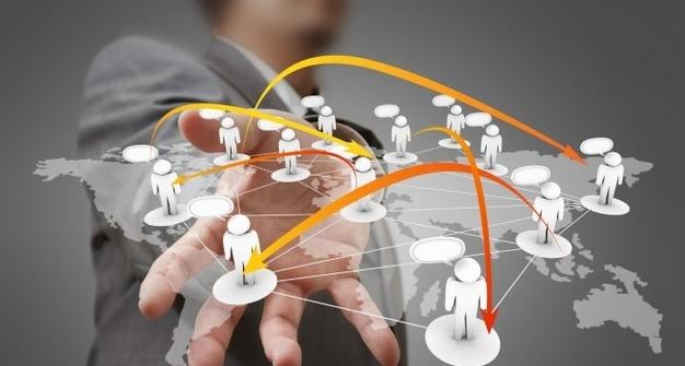 4 estratégias que empresas globais usam para crescer