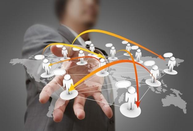 10 dicas sobre expansão do negócio na crise