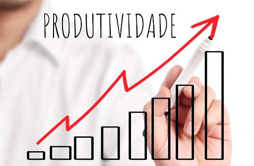 Veja sete ações necessárias para aumentar a produtividade na sua empresa