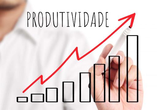 Fidere Soluções Financeiras - Como aumentar a produtividade