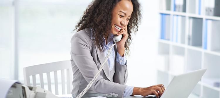 Como fazer uma operação amigável de cobrança de clientes inadimplentes?
