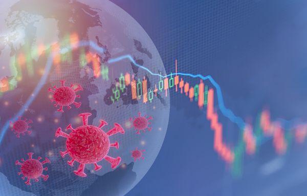 Como as empresas cresceram em tempos de pandemia