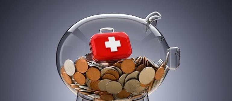 Como está a saúde financeira do seu negócio e o que fazer?