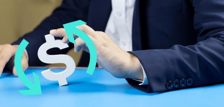 14 dicas de como usar o capital de giro do seu negócio