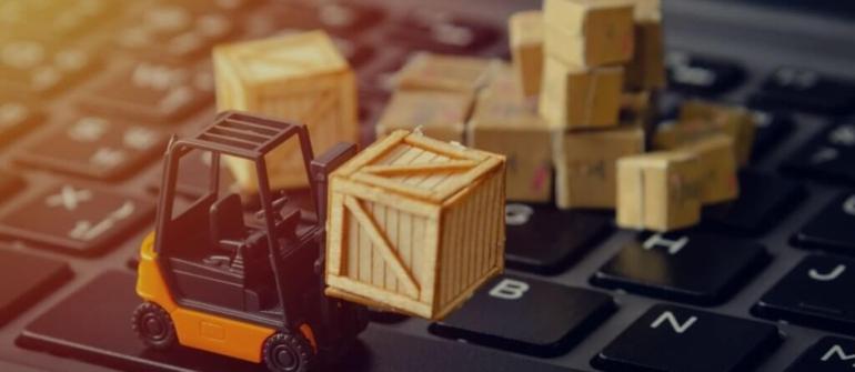 Estratégias de logística que merecem sua atenção