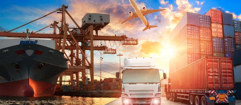 Dicas e Medidas para pequenos negócios de Logística e Transporte
