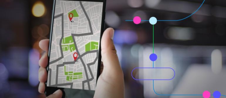 Aprenda a fazer planejamento de logística da sua empresa