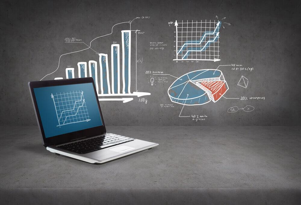 Gestão Financeira: 8 práticas para organizar sua empresa