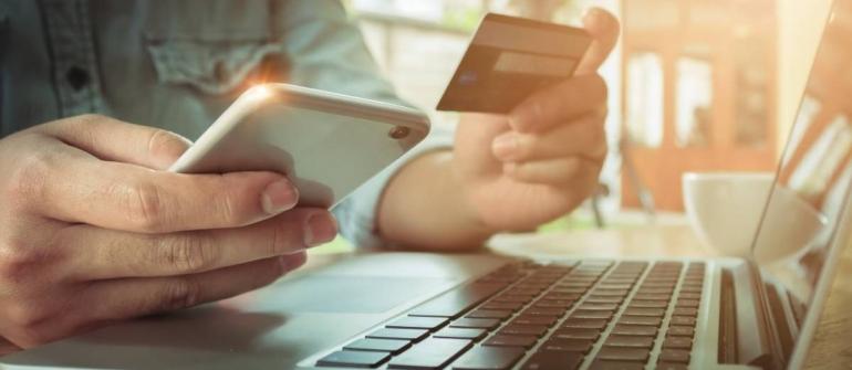 5 maneiras de identificar vazamento financeiro