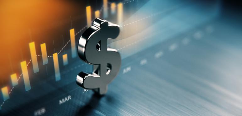 antecipação e empréstimo